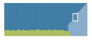 HuperOptik_Logo
